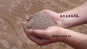 Отсев  0—10,  песок крупно-зернистый  0-5 ,  0-8  в Краснодаре с доставкой.