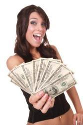 Помощь в оформлении и получении банковского кредита