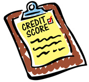 ТЫ ДОЛЖЕН ЭТО ЗНАТЬ! Узнай свою Кредитную Историю!