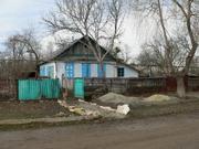 Обменяю дом в Краснодарском крае на дом во Владимирской области