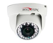 Ремонт камер видеонаблюдения в Краснодаре