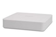 Видеорегистратор PVDR-A1-04P1 v.5.4.1