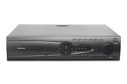 Видеорегистратор PVDR-A4-16M8 v.1.4.1