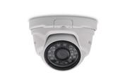 Видеокамера PD-A4-B3.6 v.2.1.2
