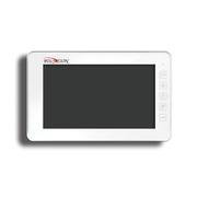 Монитор видеодомофона с памятью PVD-7M v.7.1 (белый)