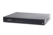 Видеорегистратор PVDR-A1-16M2 v.2.4.1 16 каналов