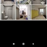 Продам 2к квартиру с ремонтом в Краснодаре
