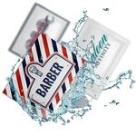 Производство влажных салфеток в индивидуальной упаковке