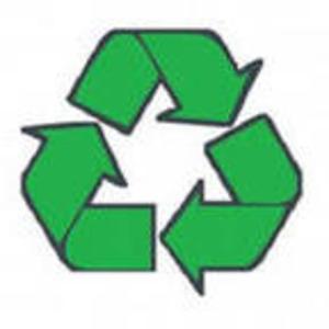 Вывоз мусора,  утилизация в Краснодаре. 89182284538