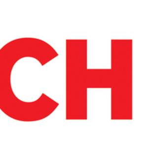 Продам форсунку Bosch 0445115007