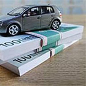 Займ под залог авто,  помощь в продаже авто