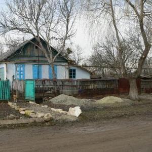 Продам дом в Краснодарском крае за материнский капитал или наличные.