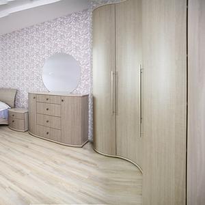 Спальни Краснодар по низким ценам