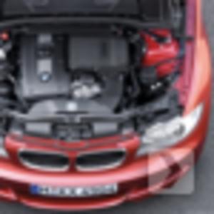 Подбор и замена двигателя автомобиля