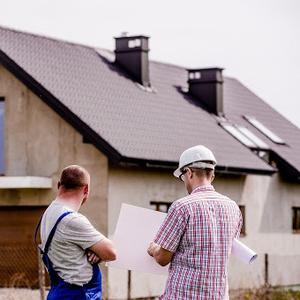 Строительство домов,  ремонт квартир в Ялте под ключ.