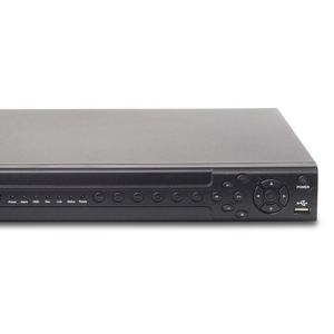 Видеорегистратор PVDR-16WDS2 rev.F