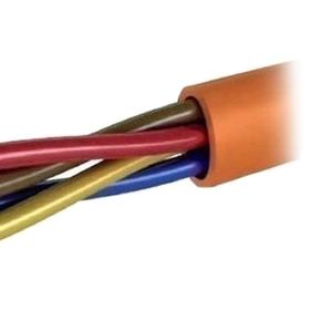 Кабель огнестойкий КПСнг(А)-FRLS 2x2x0.5