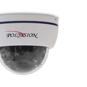 Купольная IP-видеокамера PDM1-IP2-V12P v.2.3.4
