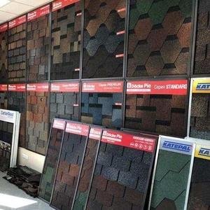 Продажа стройматериалов,  чистыми 2, 2 млн в год