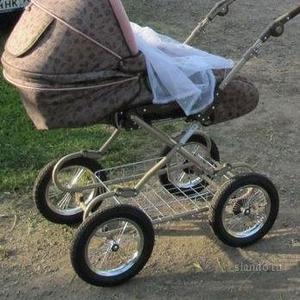 Продается детская коляска зима-лето GEOBY