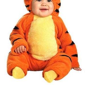 Продаю новогодний костюм Тигрули (Тигра)