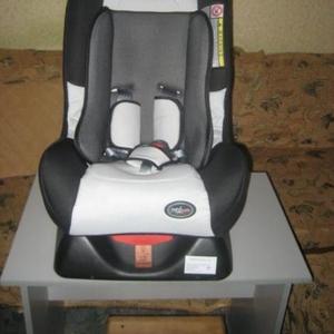 Продам автокресло Neo Nato Monza N 270