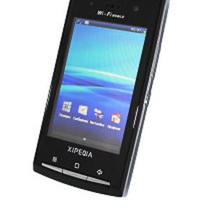 Продам Sony Ericsson Xipeqia 10