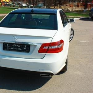 Выкуп авто, скупка авто, срочный выкуп авто в Краснодаре