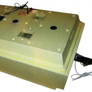 Инкубатор бытовой Золушка