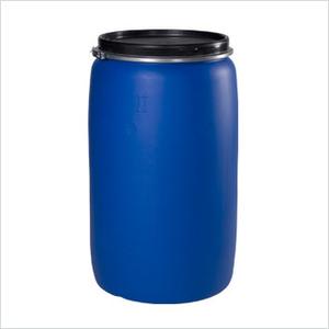 Оборудование и материал жидкая резина