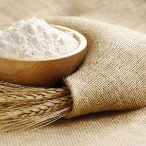 Продаем Муку пшеничную Высшего сорта