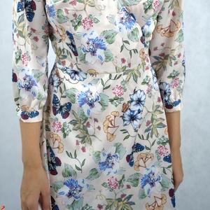 Платье Нежность,  коллекция One love.