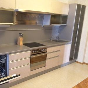 Продам 3-х комнатную квартиру с ремонтом в Краснодаре,  ЖК Новый город