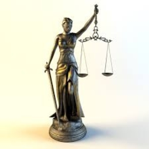 Адвокат Гомзяк А.А.