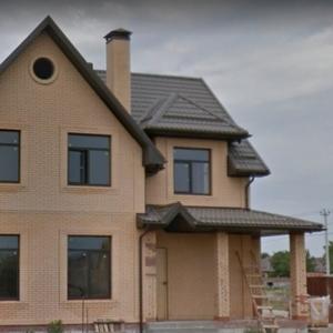 Строительство домов в Краснодаое