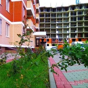 Треехкомнатная квартира 68м2 .Цена 2667000 руб.