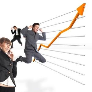 Менеджер по корпоративным продажам
