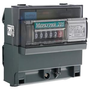 Электрические,  газовые счетчики,  коррекция работы,  умный счетчик