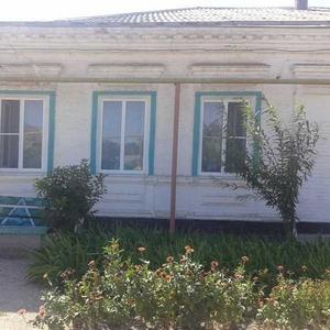 Продам дом в станице