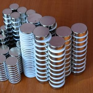 Срочная продажа неодимовые магниты