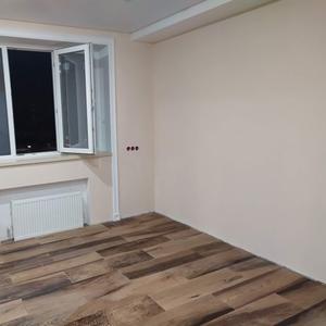 Продается однокомнатная квартира в Краснодаре