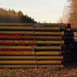 Продать ПМТБ-200 по  4000 со склада в г.Томске