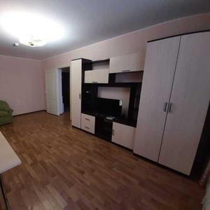 Квартира,  1 комната,  38 м?