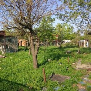 Продаётся 20 соток земли Краснодар. Посёлок Дружелюбный .Хозяин.