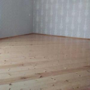 Ремонт квартир под ключ квадратный метр