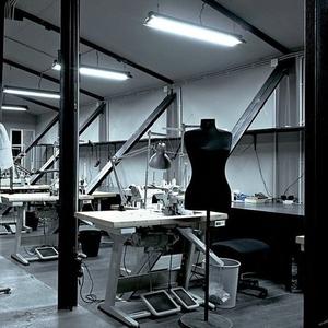 Продаю доходное ателье по пошиву одежды