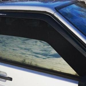 Автомобильные шторы оптом от производителя