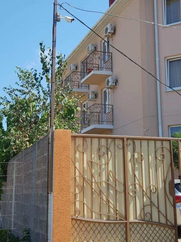 У нас особенное предложение - продаем свой жилой дом и круглогодично р 2