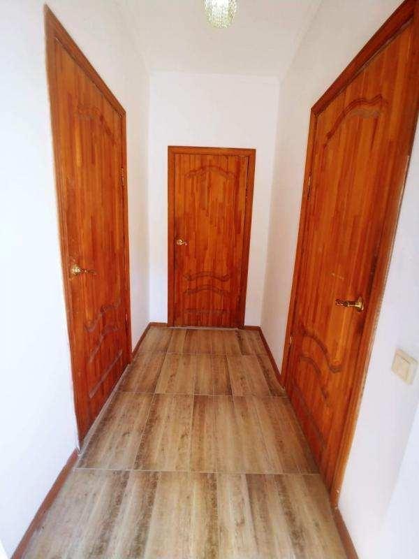 Продам частное домовладение на черноморском побережье – курорт Ольгинк 3