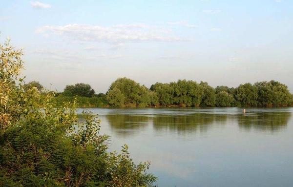 Продам участок-собственность-30 га-тихое место-18 км от Краснодара-кот 4